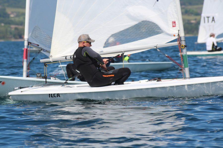 Ottimi risultati per lo Yacht Club Rimini