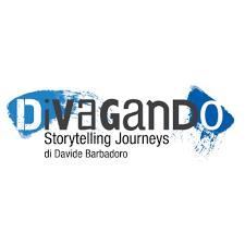Divagando ha scelto Nuova Comunicazione come Ufficio Stampa