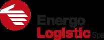 Energo Logistic ha scelto Nuova Comunicazione come Ufficio Stampa