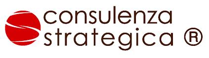 Consulenza strategica ha scelto Nuova Comunicazione come Ufficio Stampa