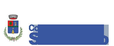 Comune di Saludecio ha scelto Nuova Comunicazione come Ufficio Stampa