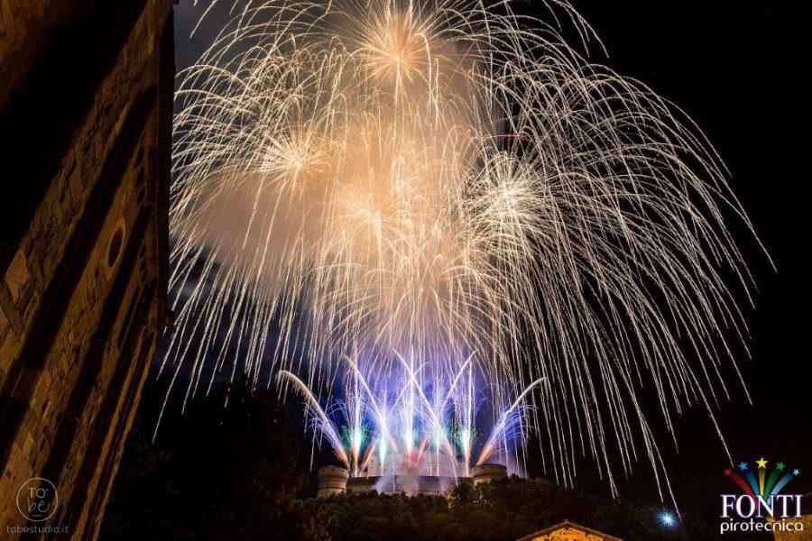 A SAN LEO TORNA ALCHIMIALCHIMIE 25 e 26 agosto (cena prenotabile entro il 22 agosto)
