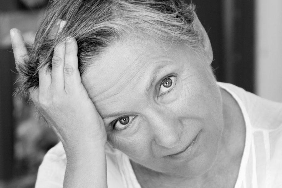 Sogliano Teatro d'Estate | Notturni nel Bosco | Lunedì 2 agosto | Mariangela Gualtieri
