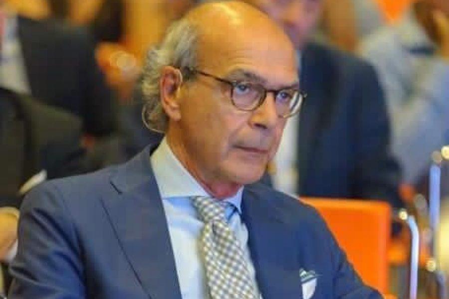 Banca Valconca   Approvati di dati semestrali