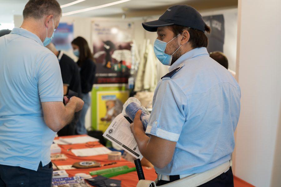 Gruppo Maggioli   Domani a Riccione l'avvio della 40ª Edizione del Convegno Nazionale della Polizia Locale