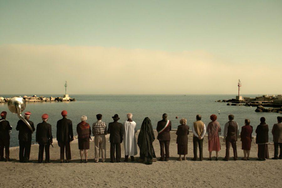 Amarcort Film Festival, mercoledì 20 ottobre anteprima speciale al Cinema Tiberio